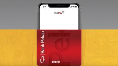 Photo of PeoPay wprowadza głosową obsługę aplikacji za pomocą Asystenta Google