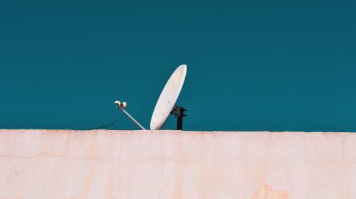 Telewizja satelitarna, jaką ofertę wybrać?