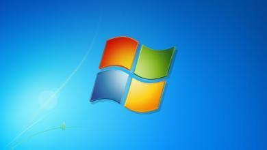 Photo of Microsoft kończy wsparcie dla systemu Windows 7