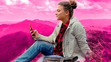 "Photo of T-Mobile MIX ""Dodatkowy Internet"""