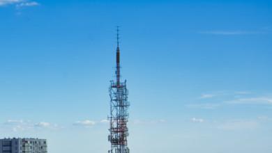 Photo of Internet domowy LTE porównanie ofert