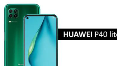 Photo of Huawei P40 lite do wygrania w Orange