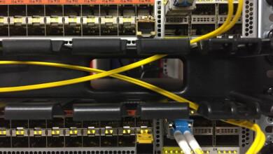 Photo of Jak podłączyć światłowód do routera?
