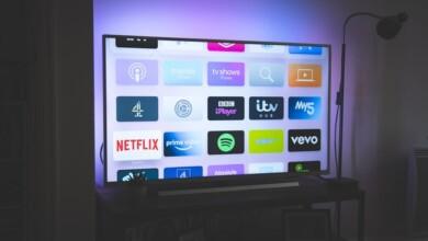 Photo of Netflix, HBO GO, Amazon Prime Video u operatorów
