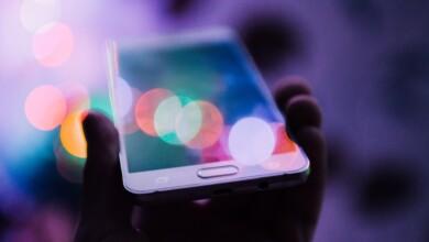 Photo of Jak sprawdzić stan Internetu w telefonie?