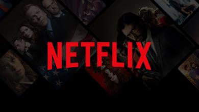 Photo of Netflix za darmo