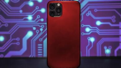 Photo of Iphone 12 – modele z serii: jaki wybrać?