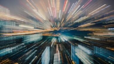 Photo of Jaką prędkość Internetu potrzebujesz?