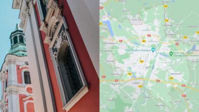 Photo of Przegląd ofert Internetu w Poznaniu