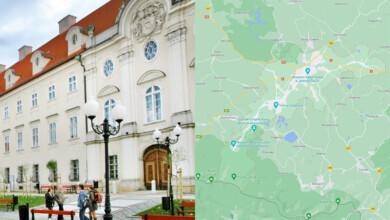 Photo of Przegląd ofert Internetu w Jeleniej Górze