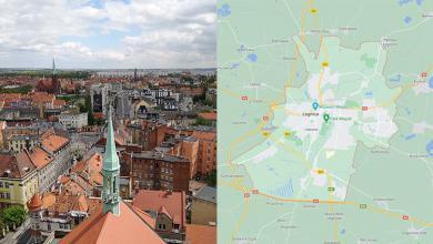 Photo of Przegląd ofert Internetu w Legnicy