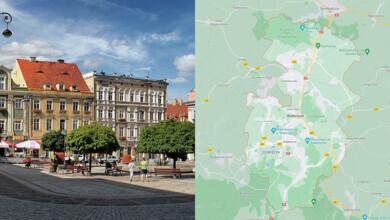 Photo of Przegląd ofert Internetu w Wałbrzychu