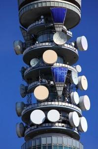 img-antena-1-199x300 Orange zakończyło modernizację infrastruktury