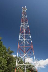 img-antena-5-199x300 LTE będzie niemal wszędzie