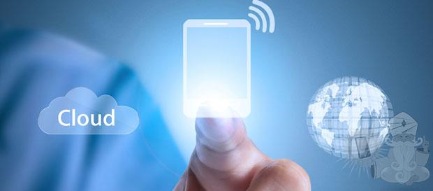 img-cloud-1 Samsung: Wiele osób nie zna pojęć związanych z nowymi technologiami