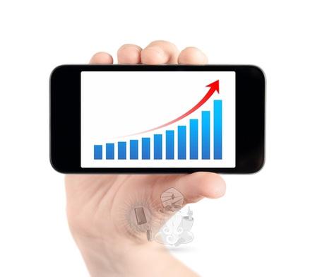 img-graph-phone-1 IDC: Przed phabletami świat stoi otworem