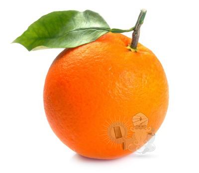 img-orange-world-1 Orange One