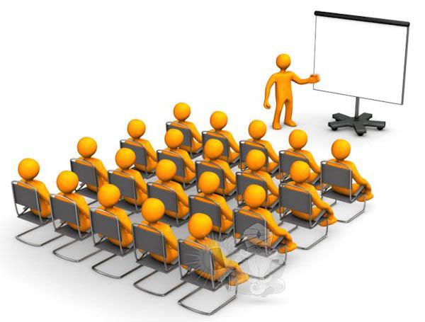 img-orange-meeting-3