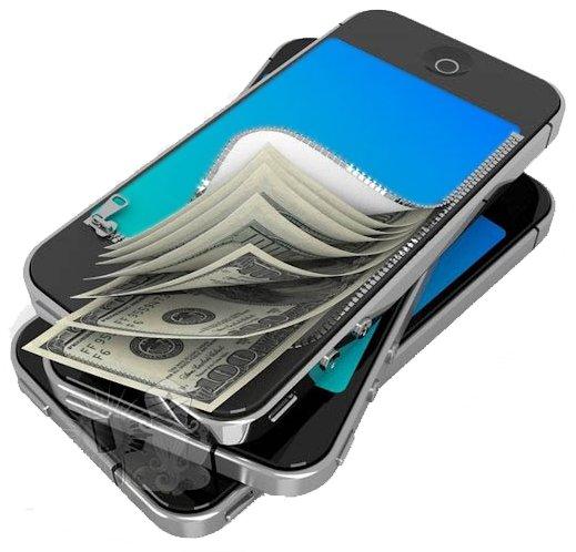 img-phone-money-3
