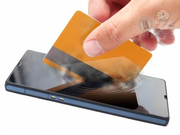 img-phone-money-card-1