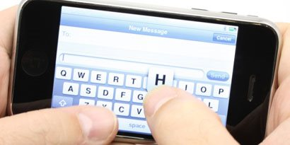 news-smsapi-dane-1 SMS-y mają się coraz lepiej