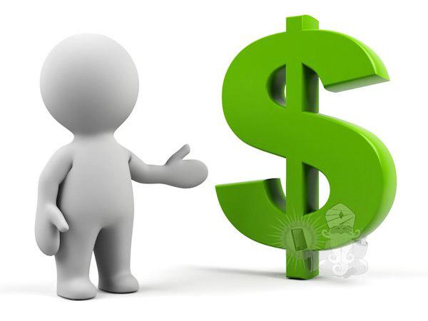 img-plus-money-1