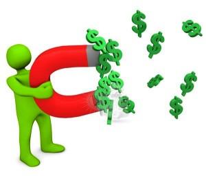 img-plus-money-2-300x256 Promocja Plus: Premia za częste zasilenia