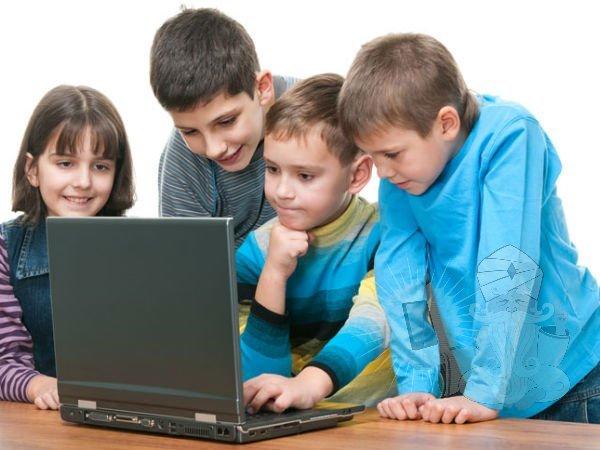 img-school-children-6 Urządzenia mobilne w szkołach: Historia porażki
