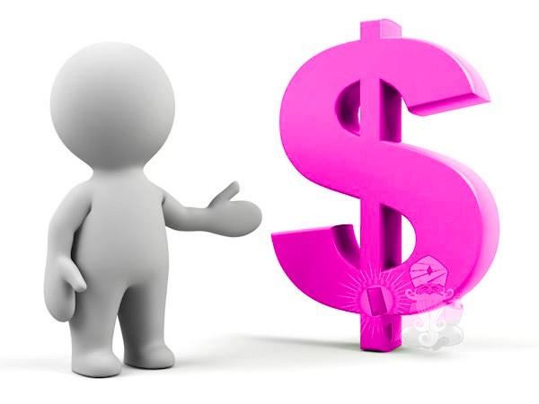 img-tmobile-money-1