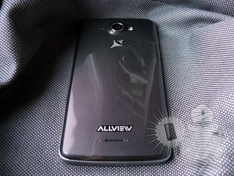 test-allview-w1s-wykonanie-3