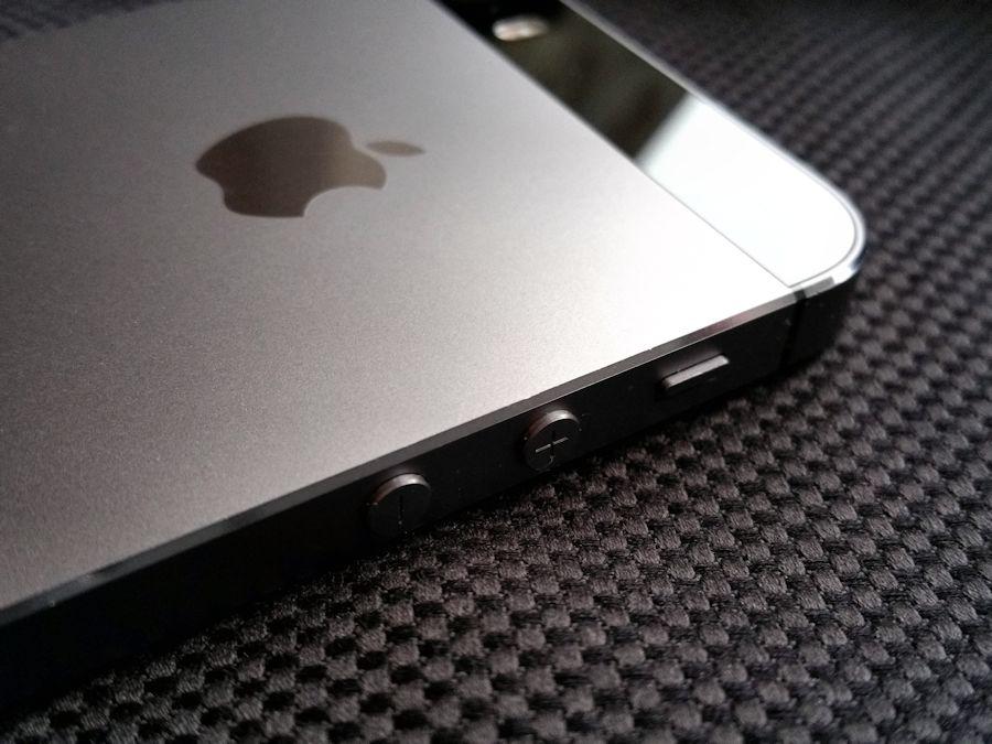 test-apple-iphone-5s-wykonanie-7