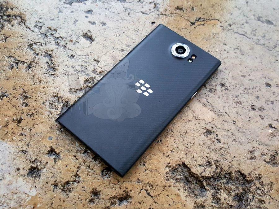 test-blackberry-priv-wykonanie-11