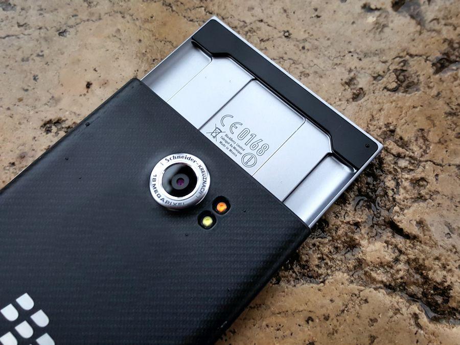 test-blackberry-priv-wykonanie-12