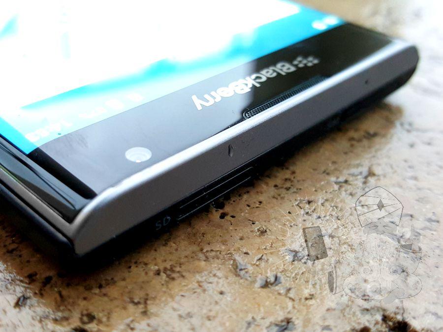 test-blackberry-priv-wykonanie-5