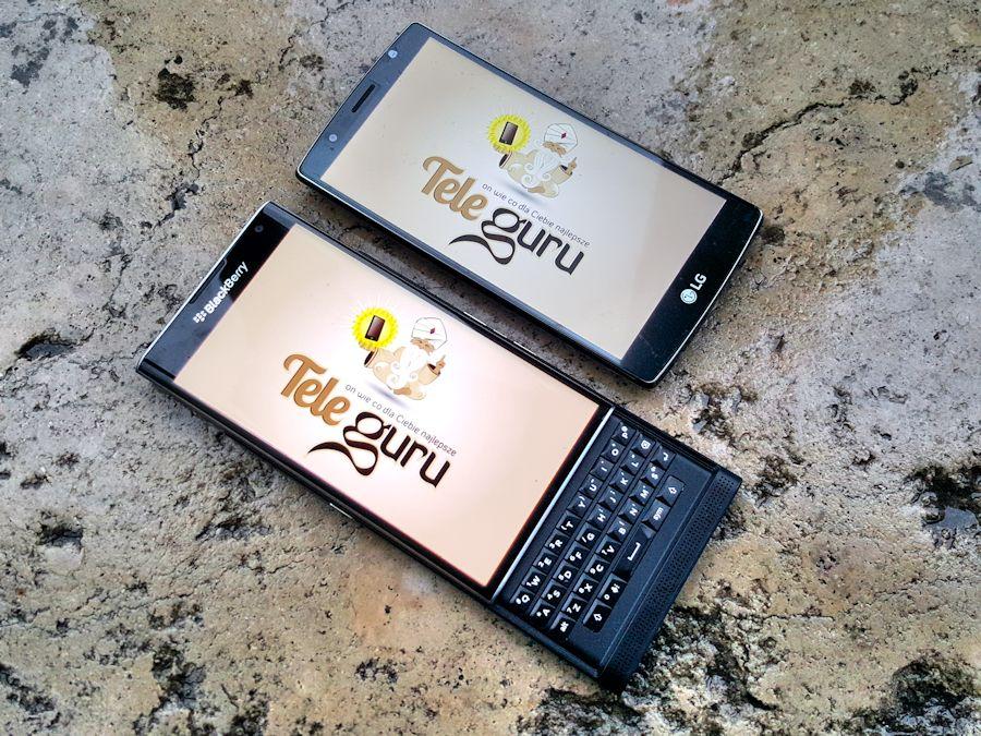 test-blackberry-priv-wykonanie-7
