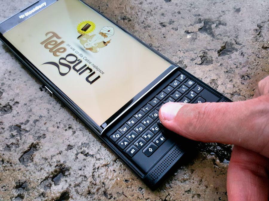 test-blackberry-priv-wykonanie-9