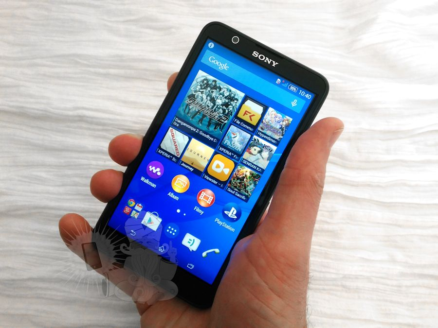 test-sony-xperia-e4-wykonanie-4 Sony Xperia E4