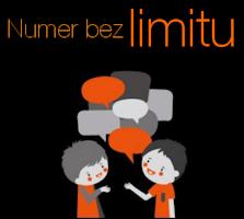 atl-orange-prepaid-nowego-1 Nowe Orange Go