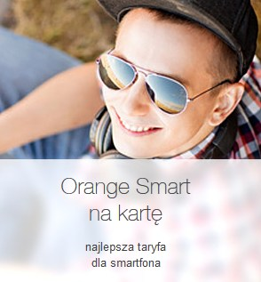 atl-orange-prepaid-smart-3 Orange SMART na kartę