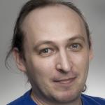 Bartek Dramczyk